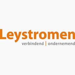 Logo Gemeente Leystromen