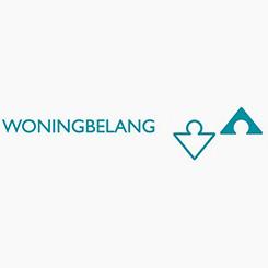 Logo Woningbelang